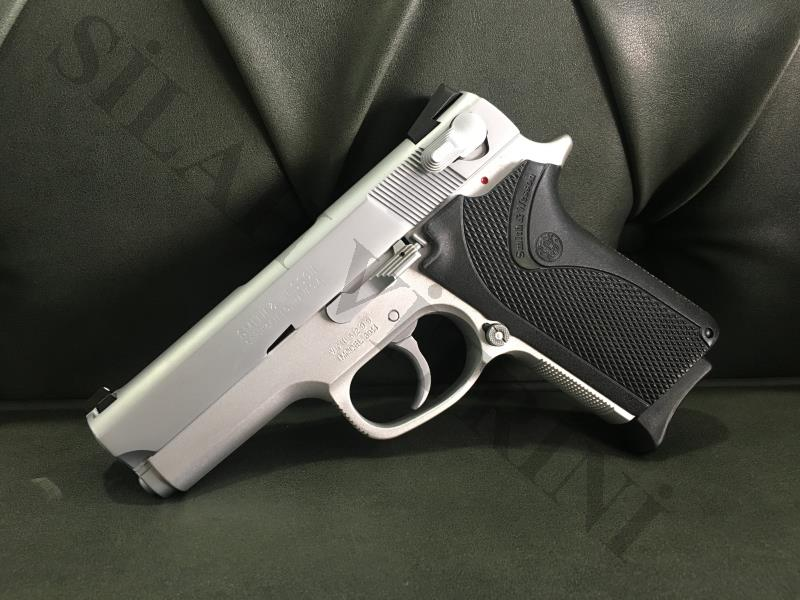 Smith Wesson 3914