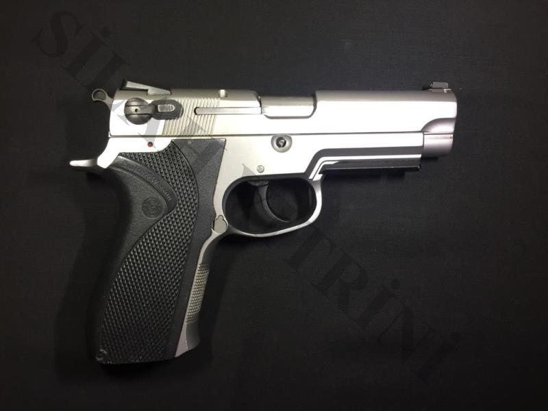 SMİTH WESSON 5906